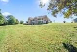1488 Cooley Ford Rd - Photo 45