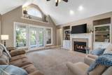 1488 Cooley Ford Rd - Photo 8