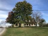 4926 Byrd Lane - Photo 3