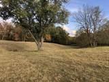 4926 Byrd Lane - Photo 21