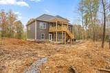 2790 Russell Rd - Photo 9