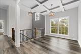 2770 Russell Rd - Photo 11