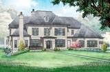 8499 Heirloom Blvd (Lot 6027) - Photo 1
