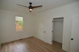 1713 12th Ave - Photo 11