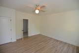 1713 12th Ave - Photo 12