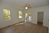 1713 12th Ave - Photo 13