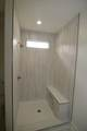 1713 12th Ave - Photo 14