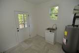 1713 12th Ave - Photo 18