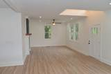 1713 12th Ave - Photo 19