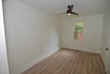 1713 12th Ave - Photo 9