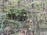 55 .83Ac Dry Creek Rd - Photo 14