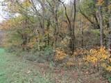 55 .83Ac Dry Creek Rd - Photo 18