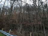 55 .83Ac Dry Creek Rd - Photo 19