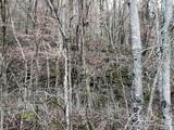 55 .83Ac Dry Creek Rd - Photo 21
