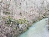 55 .83Ac Dry Creek Rd - Photo 6
