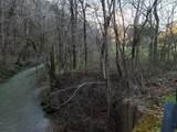 55 .83Ac Dry Creek Rd - Photo 7