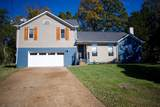 629 Country Meadow Ct - Photo 1