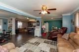 3728 Baxter Rd - Photo 2