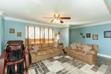 3728 Baxter Rd - Photo 12