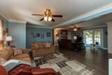 3728 Baxter Rd - Photo 14