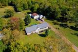 3728 Baxter Rd - Photo 5