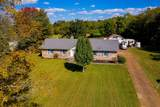 3728 Baxter Rd - Photo 42