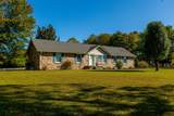 3728 Baxter Rd - Photo 9