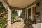1916 18th Ave - Photo 5
