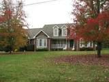 103 Green Meadows Dr - Photo 5