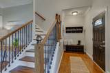 2302 20th Ave - Photo 4