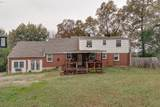 995 Cornersville Rd - Photo 34