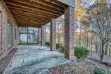 94 Quail Ridge Dr - Photo 43