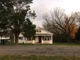 524 Roney Ave - Photo 2