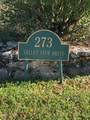 273 Valley View Drive - Photo 44