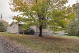 566 Pine Cicle - Photo 20