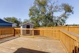 1515 23rd Ave - Photo 23