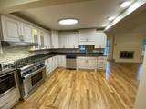 2723 Tower Dr - Photo 19