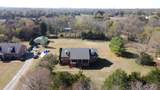 172 Hurricane Creek Rd - Photo 3
