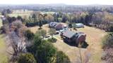 172 Hurricane Creek Rd - Photo 4