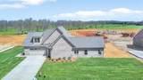 4106 Maples Farm Dr - Photo 5