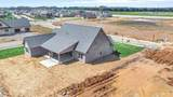 4106 Maples Farm Dr - Photo 6