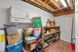 2130 Jamie Dr - Photo 32