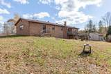 2130 Jamie Dr - Photo 38