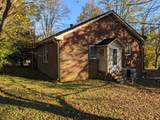 805 S Dickerson Rd - Photo 13