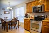 4217 N Woodstock Dr - Photo 8