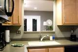 1032 1st Ave - Photo 12