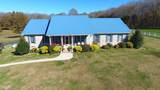 2693 Fairfield Pike - Photo 2