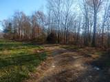 0 Oak Grove Rd - Photo 8