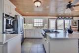 800 Baron Bluff Rd - Photo 11