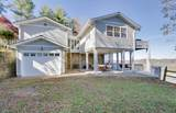 800 Baron Bluff Rd - Photo 43